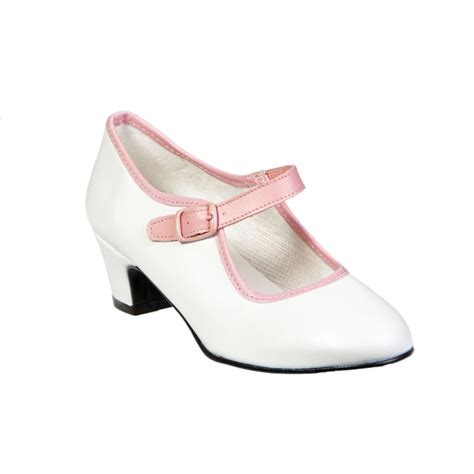 flamenco shoes for flamenco shoes flamenco shoes for children flamenco