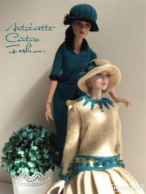 fashion dolls like fashion dolls couture unlimited