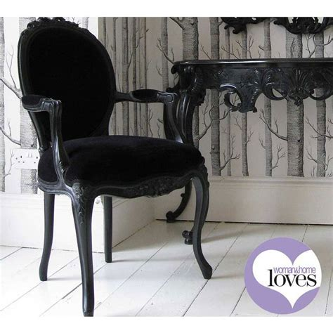black chair for bedroom black chairs for bedroom best 25 bedroom chair ideas on