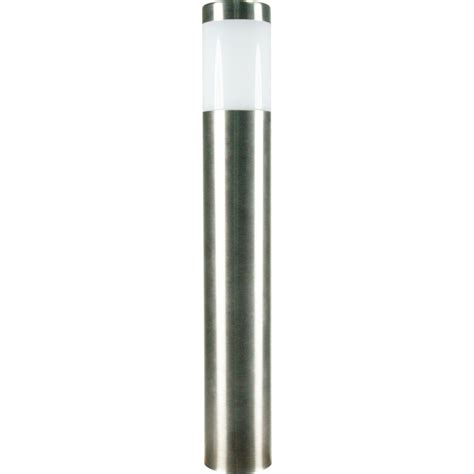 Landscape Bollard Lighting 3018 Tree Lights And Bollards Landscape Lighting