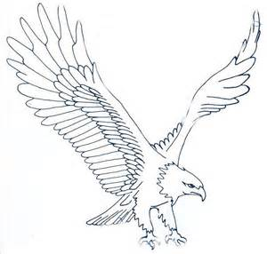 eagle sketches class of 1978 carson graham crafts