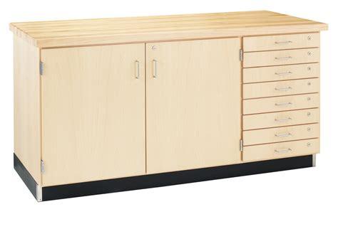 opentip diversified woodcrafts sb 4l paper storage