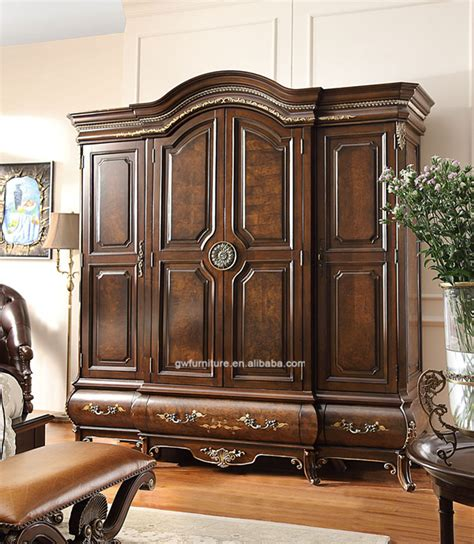 oversized bedroom furniture sets wholesale oversized furniture for heavy people antique bedroom furniture set wa151