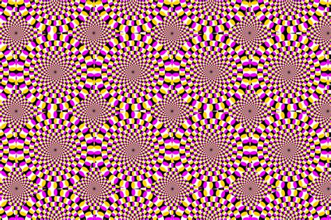 optical illusion wallpaper optical illusion wallpaper by evolutiontodivinity on