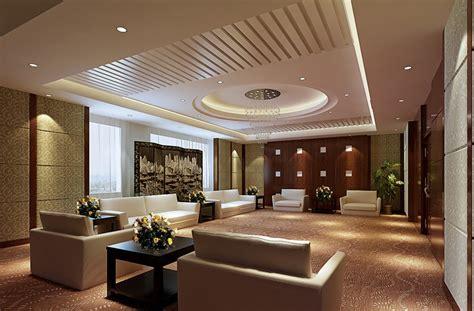 15 interiors with high ceilings home design lover 15 modern false ceiling for living room interior designs