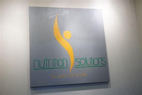 weight management greenville sc optifast clinical studies weight loss programs healthy