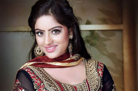 actress deepika singh marriage photos i cherish every moment with my family and husband deepika