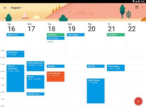design google kalender ändern google kalender f 252 r android download freeware de