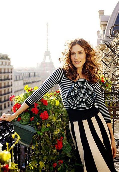 what haircut do woman wear in paris style guide how to dress parisian chic fab fashion fix
