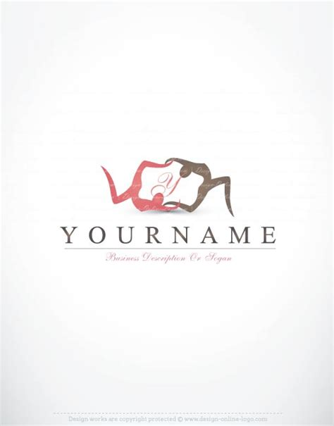 logo design yoga exclusive logo design yoga logo images free business card