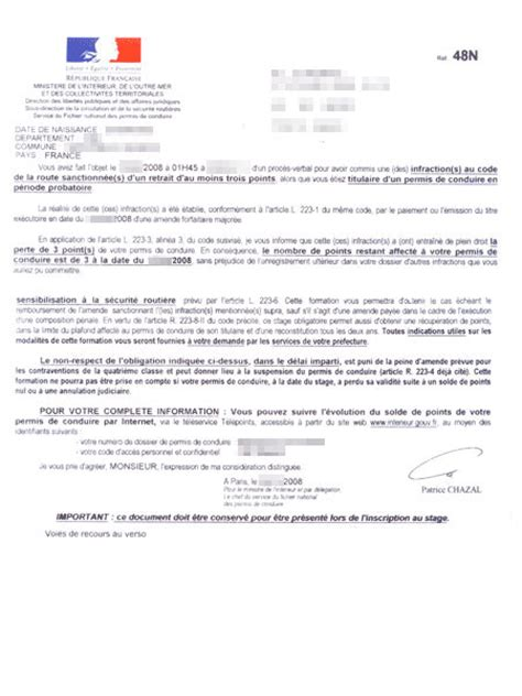 Modèles De Lettre Au Jaf Mod 195 168 Le Lettre Ministre