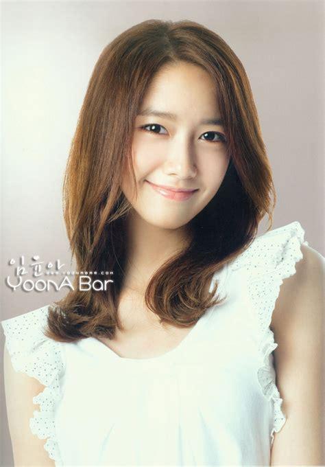 Yoona Fa the boy minho minyul shinee sulli taelli yuri