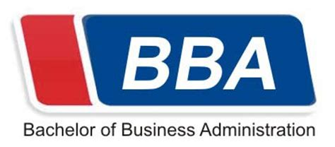 Bba Mba Definition by Bba Form Javatpoint