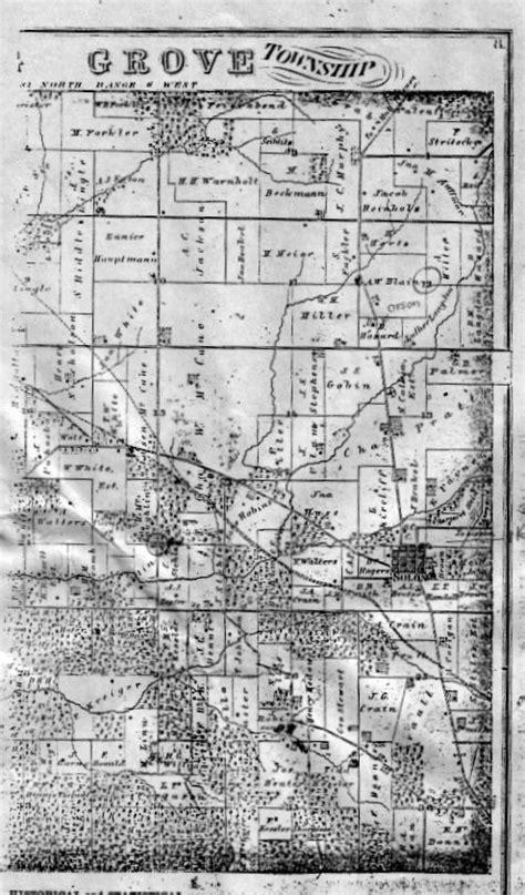 Iowa District Court Records Johnson County Iowa District Court Records