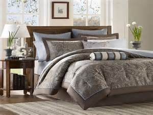 blue and brown bedroom ideas bedroom brown and blue bedroom bedroom designs for girls