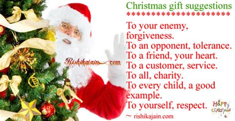 merry christmas inspirational quotes pictures motivational thoughts reaching