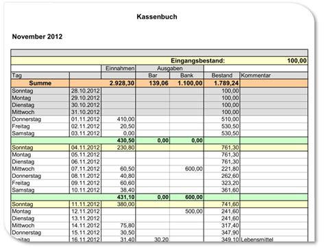 Vorlage Rechnung Lektorat Referenzen Qualit 228 Tsmanagement Projekte Edv Services Johannes Steinkuhle