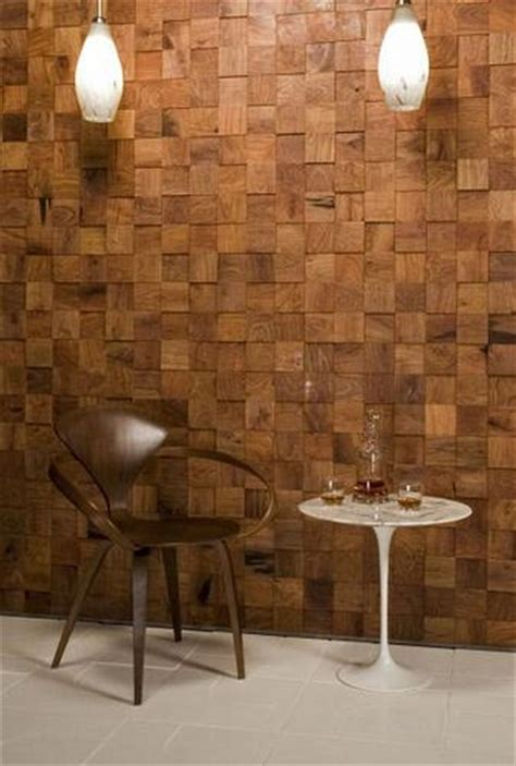 lancko walls wood tiles wood wall wood panel wainscot 17 best images about end grain wooden floors kops hout