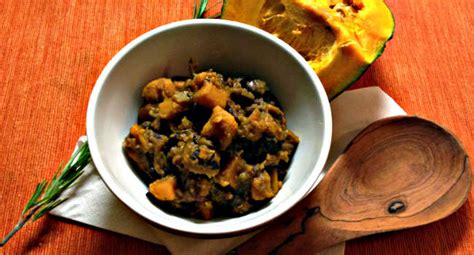 cucinare azuki azuki e zucca veg vegolosi it