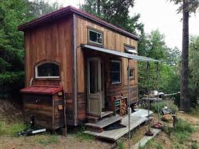 Tiny Home Cabin Brojects 8 Tiny Cabins We