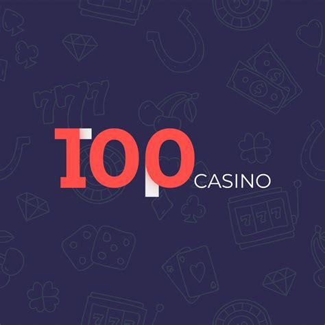 hitta sveriges baesta naetcasinon top  casinon