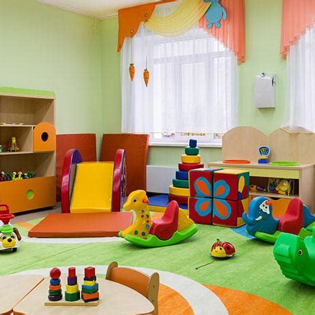 Play School Interior Design Ideas by Preschool Play School Or Childcare Interior Design Tips