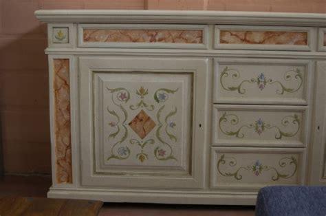 mobili decorati mobili decorati todi