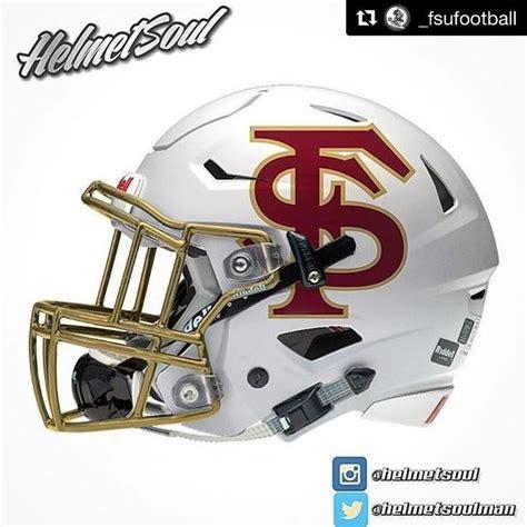 football helmet design nfl 285 best new helmetsoul helmet designs images on pinterest