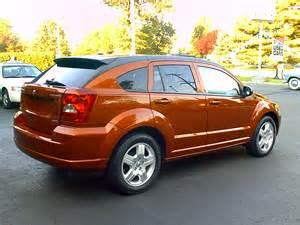 2009 dodge caliber exterior pictures cargurus