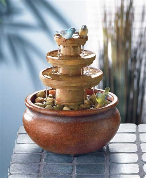 10 best images about cheap tabletop fountains on pinterest