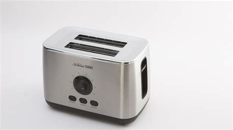 Toaster Reviews Sunbeam Turbo Toaster Ta7720 Toaster Reviews Choice