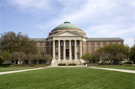 Southern Methodist Cox Mba by Smu Honors Distinguished Alumni And Emerging Leader Smu