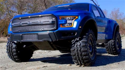lifted 2017 raptor lifted ford raptor 2017 review