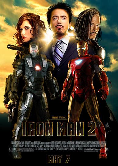 full iron man hd p ep english kissmovies