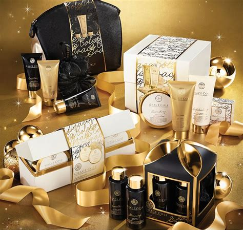 house of fraser wedding list buy a gift grace cole uk buy grace cole products online today house of fraser