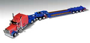 64 scale trucks scales search links info gallery custom