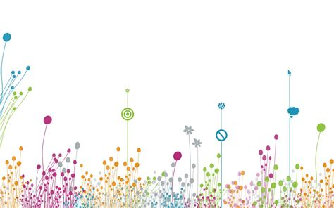 free background clipart background photos backgrounds