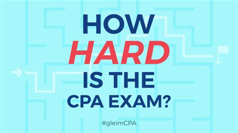 easiest cpa section hardest cpa exam section 28 images cpa exam difficulty