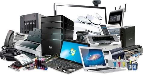 Used Desk Top Computers How To Buy Used Computers Laptops Printers And Mfp Hardware 4 All