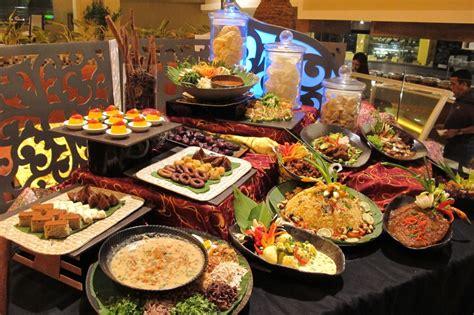 Ramadhan Buffet Dinner ramadhan buffet dinner at impiana klcc hotel lipstiq