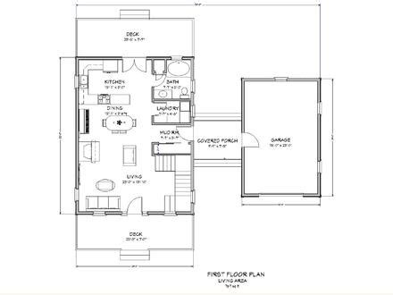 new england floor plans colonial house blueprints mexzhouse com
