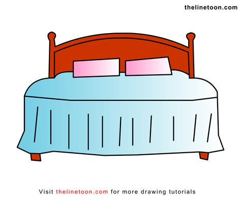 how to draw a bedroom step by step bedroom drawing easy images