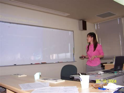 Mba 20 Schools by Photos From Warden S Schools Ncue Mba Student Jpg