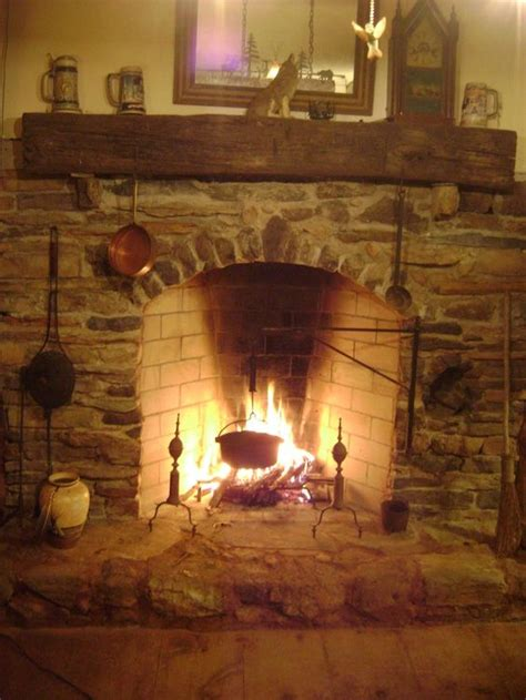 nice fireplaces pinterest the world s catalog of ideas
