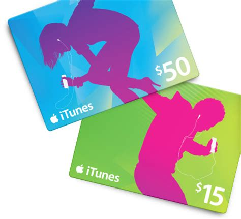 Apple Com Itunes Gift Card - 50 apple itunes gift card for 40 shipped