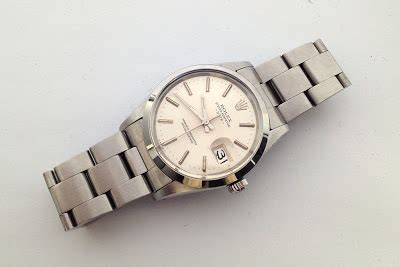 rolex oyster wanita rantai ps jam tangan second sold vintage rolex oyster perpetual