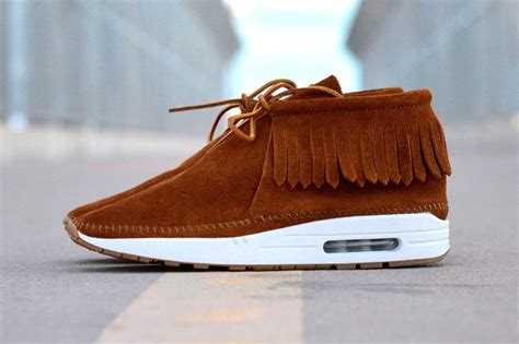 Sepatu Adidas Mocassin Slip On Suede sneaker moccasin hybrids max 1 hybrid