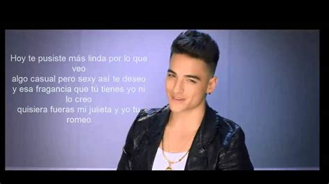 imagenes de maluma youtube maluma addicted letra oficial youtube