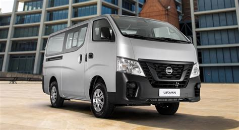 nissan urvan modified nissan nv350 urvan 2018 philippines price specs autodeal