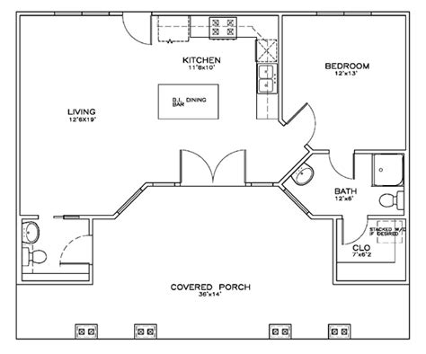 pool guest house floor plans another great guest house pool house great house plans house pools pool houses